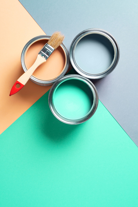 Colors For Business 1